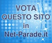 vota-questo-sito-netparade