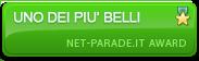 piu-belli