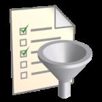 batch elenco drivers installati 150x150 Elenco dei Drivers Installati