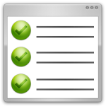 batch liberare processi 150x150 Liberare i processi inutilizzati dal sistema windows