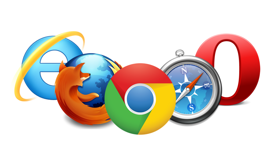 javascript versione browser Versione Browser