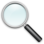 trucchi internet ricerche 150x150 Ricerche su internet
