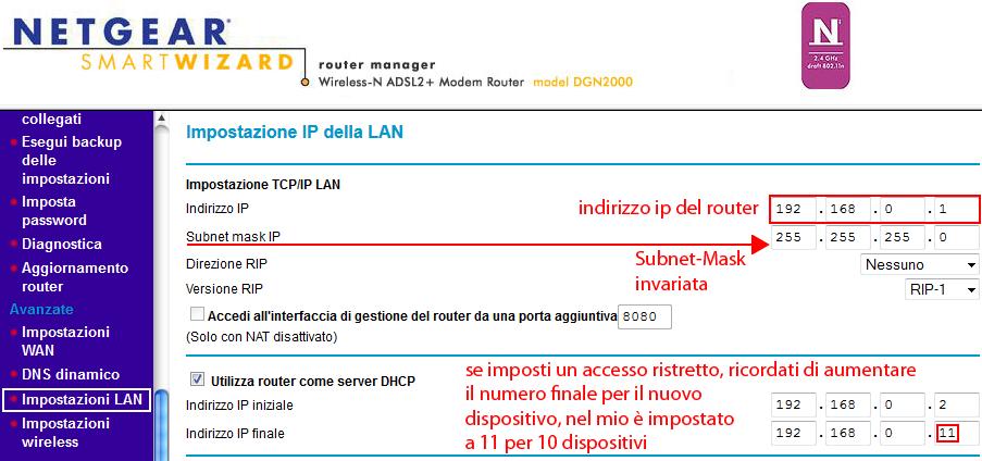 trucchi-internet-router-netgear-03