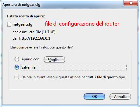 trucchi internet router netgear 06 Router NETGEAR DGN2000