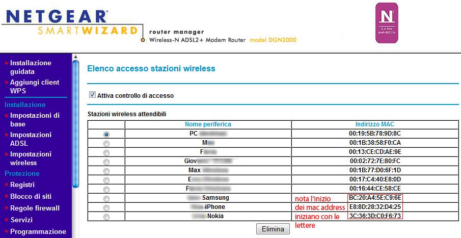 trucchi-internet-router-netgear-09