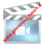trucchi internet scaricare video protetti 00 150x150 Come appropriarsi dei video in internet protetti da download