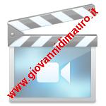 trucchi-internet-scaricare-video-protetti-00