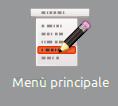trucchi linux creare lanciatore ubuntu 01 Creare lanciatore di applicazioni con Ubuntu