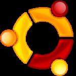 trucchi linux ubuntu 150x150 Ubuntu 13.10 Saucy Salamander