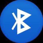 trucchi-windows-bluetooth