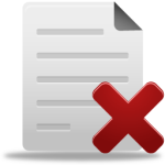trucchi windows cancellare files data 00 150x150 Cancellare i files tramite script vbs solo dopo che sia passata una tale data