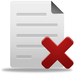 trucchi windows cancellare files data 00 Cancellare i files tramite script vbs