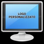trucchi windows logo personalizzato 150x150 Logo Personalizzato