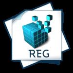 trucchi windows pulire registro 150x150 Pulire il registro di configurazione da errori