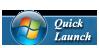 trucchi-windows-quick-launch