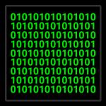 utility sistema binario 00 150x150 Sistemi di numerazione