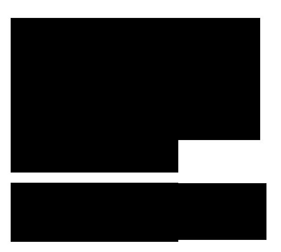 utility sistema binario 02 Sistemi di numerazione