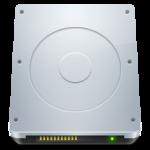 vbs caratteristiche drive 150x150 Caratteristiche Drive
