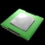 vbs processore 150x150 Processore