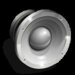 vbs scheda audio 150x150 Scheda Audio