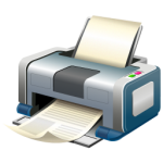 vbs stampanti 150x150 Stampanti