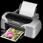 vbs stampare files 150x150 Stampare tutti i files contentuti in una cartella tramite vbs