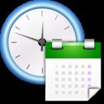 vbs tempo attuale 150x150 Visualizza il tempo attuale