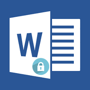 trucchi windows file word protetti 00 Rimuovere password da file word