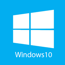 utility formattare pc win10 Formattare un pc con windows 10