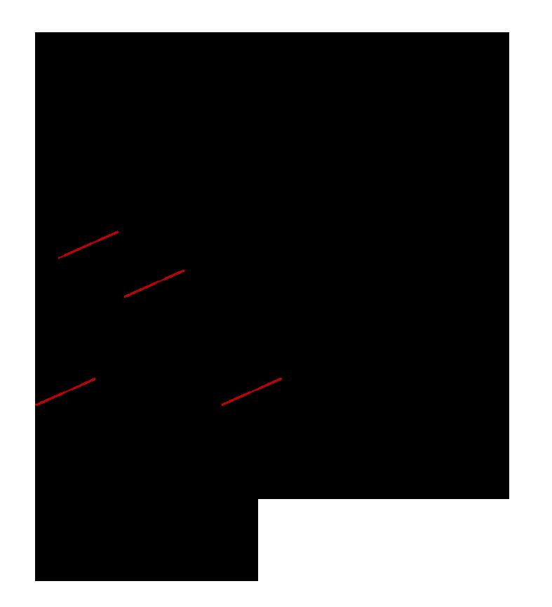 utility-trucchi-matematica-pensa-un-numero-01