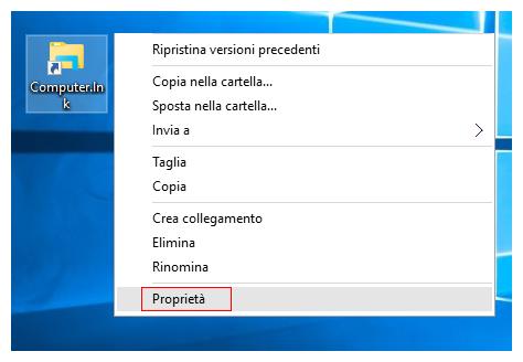 trucchi-windows-esplora-risorse-04