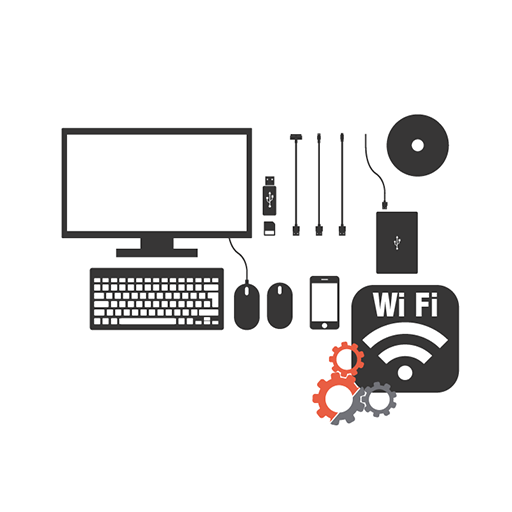 assistenza tecnica 512x512 Assistenza Tecnica Informatica