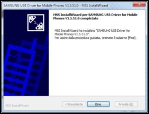 trucchi internet firmware samsung android 007 300x229 Come cambiare o aggiornare firmware su samsung