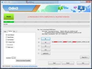 trucchi internet firmware samsung android 015 300x225 Come cambiare o aggiornare firmware su samsung